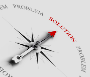 How_to_sell_management_consulting_services_